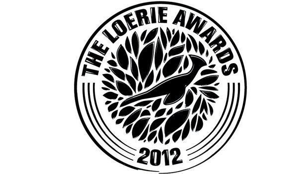 Loeries launches 2012 Call for Entries