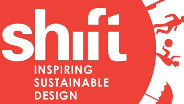 2012- 2013 Fresh Talent Sustainable Design Competition is open for entries