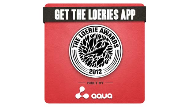 Loeries mobile app launched