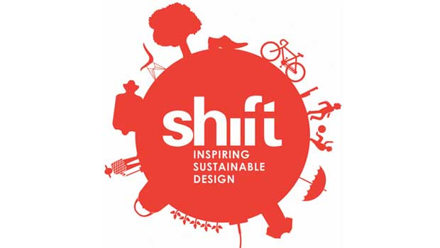 Finalist concepts announced for 2012- 2013 Fresh Talent Sustainable Design Competition
