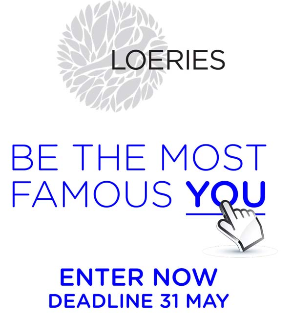 LOERIES-BANNER-with-Entry-Deadline