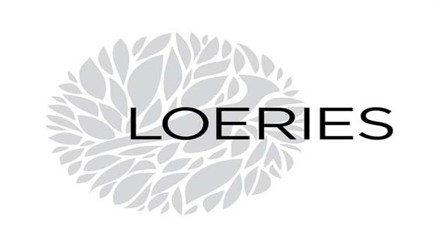 Loeries Entries are Open!