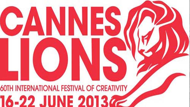 CANNES LIONS HONOURS ADVERTISING LEGEND LEE CLOW WITH THE LION OF ST. MARK