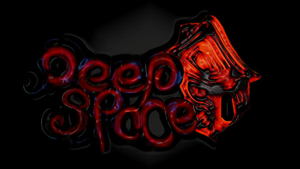 Deep Space House 9