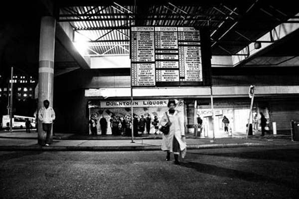 cape_town_station_after_dark002