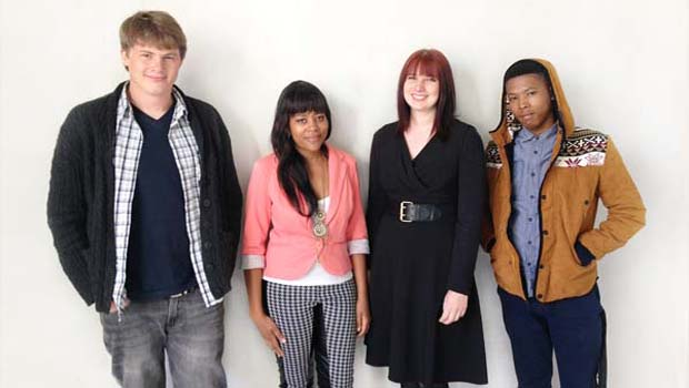 A LOOK AT THE YOUTH'S ROLE IN THE SA AD INDUSTRY