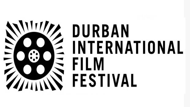 The 34th Durban International Film Festival announces its opening night film