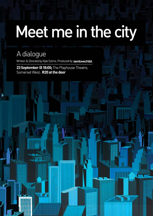 MEET-ME-IN-THE-CITY