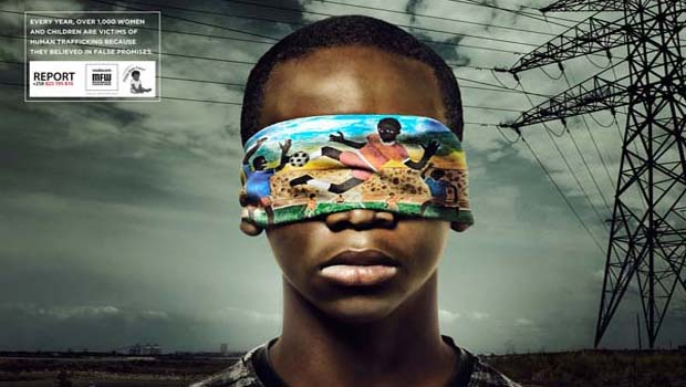 Love Brands? See the Loeries Exhibition at Ster-Kinekor from 23 July