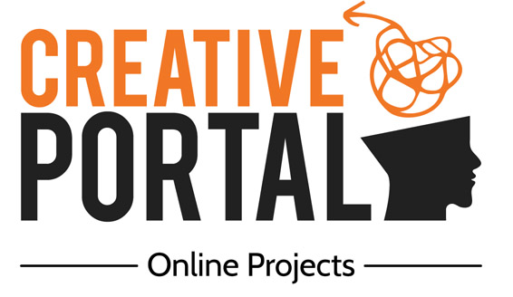 Creative Portal – South Africa's First Cyber Agency