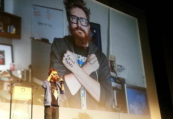Thousands flock to biggest Digital Edge event to date