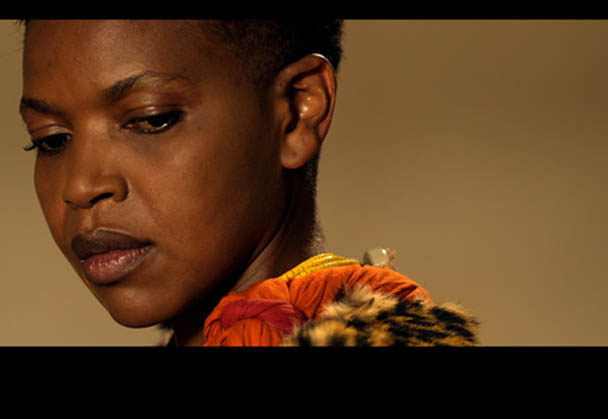 MUCH ANTICIPATED ELELWANI TO SCREEN AT ROSEBANK NOUVEAU IN NOVEMBER