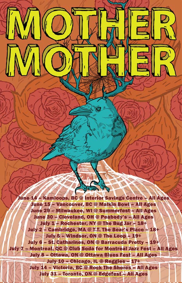 mothermother_poster5