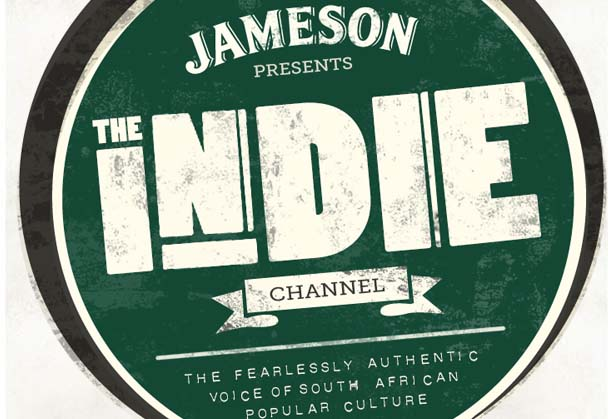 NATIVE VML and Jameson screens independent SA content on the INDIE Channel