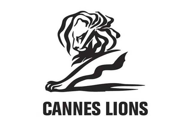 CANNES LIONS NOW ACCEPTING ENTRIES