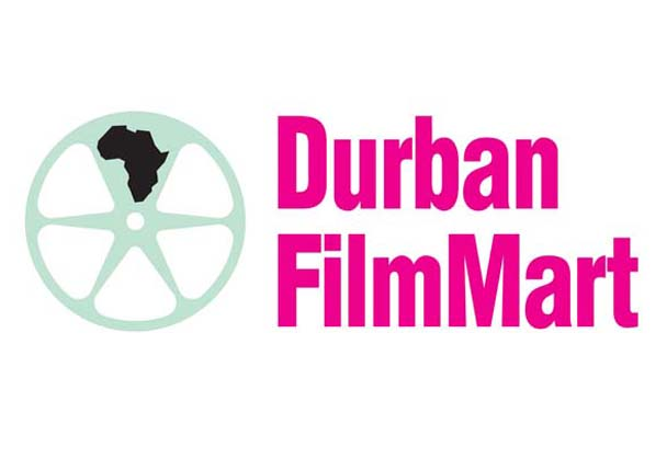 Final Call for Durban FilmMart 2014 Project Submissions – Closes 18 February 2014