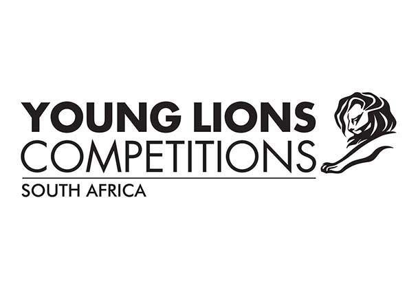 RECORD NUMBER OF TEAMS COMPETE IN THE 2014 CINEMARK YOUNG LIONS COMPETITION