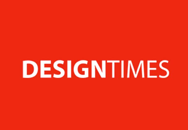 Design Times Launches Design Indaba Edition