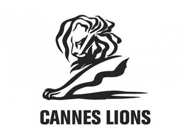 ANOTHER LOCAL TO JUDGE AT CANNES