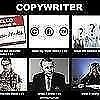 Freelance Copywriter for Hire