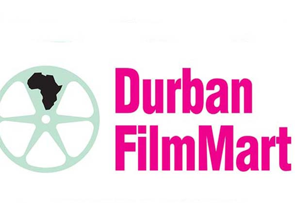 5th Durban FilmMart Project Selection announcement