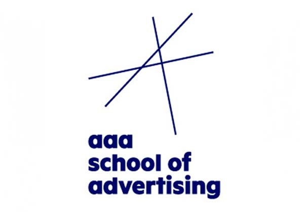 AAA School is offering a free career workshop.