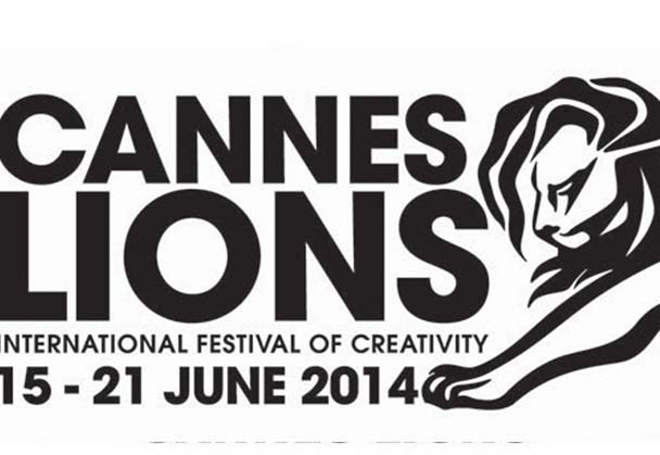 Microsoft Named Technology Innovation Partner at Cannes Lions