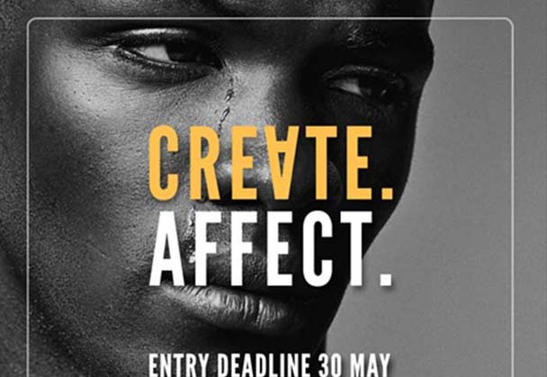 Additional Loeries Ticket Packages are now available