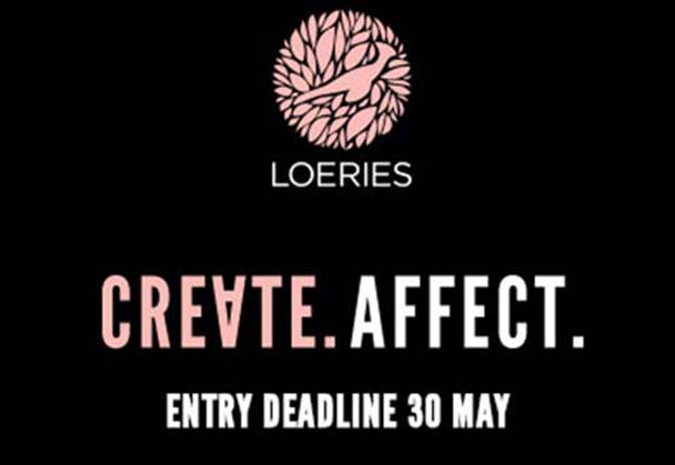 Loeries making dreams a reality with the Creative Future Scholarship