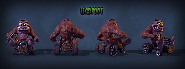 360_LEADFOOT
