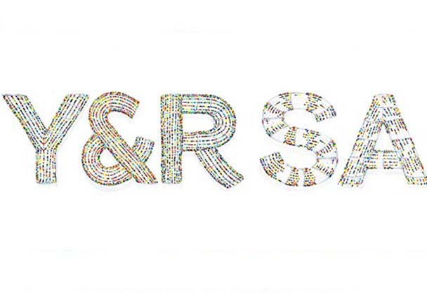 Y&R SA AND COLGATE WIN FIRST EVER RADIO LION