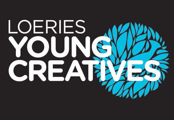 Make your creative mark and apply for the Loeries Education Initiatives
