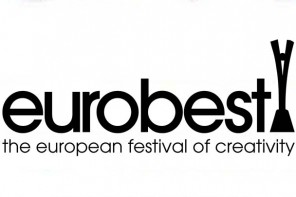 Eurobest Launches 2014 Festival in Helsinki
