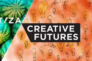 Creatives gather for British Council Connect ZA Creative Futures