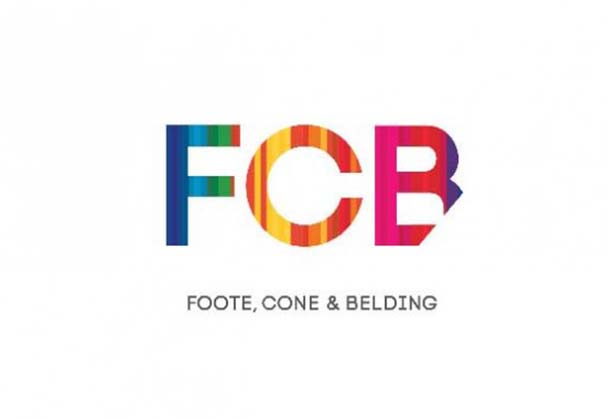 FCB Wins Top Brand Agency of the Year Award