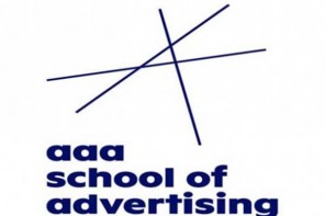 AAA SCHOOL GRADUATES GO ON TO CLEAN UP AT LOERIES