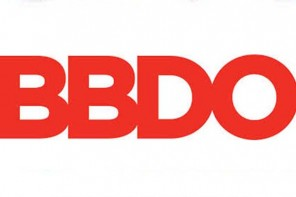 A GOOD STORY FOR BBDO & CLIENTS