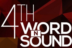 Word N Sound International Youth Poetry Festival