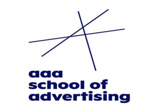 AAA School offers extended BA Degree