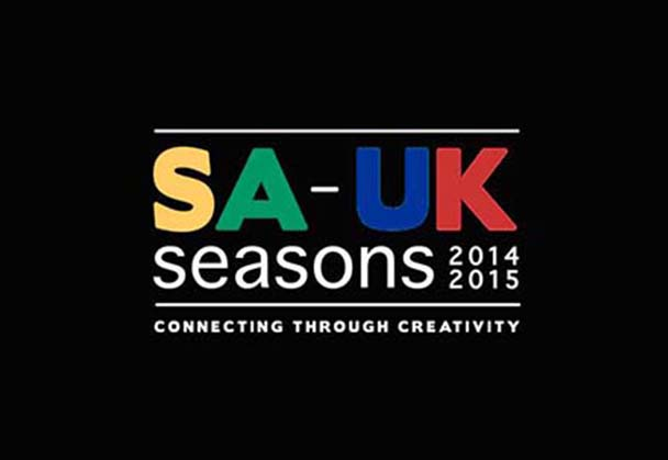CALL FOR PROPOSALS FOR THE SA-UK SEASONS 2014 & 2015