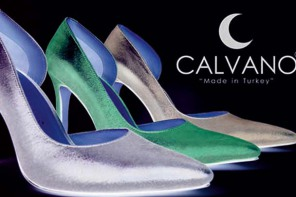 CALVANO SHOWROOM LAUNCH