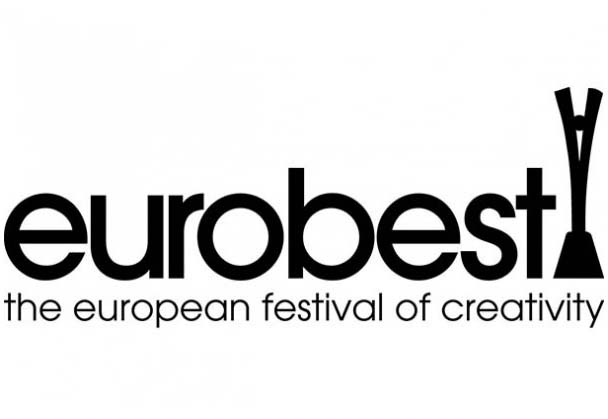 Eurobest Open House Brings a Taste of the Festival to the Public