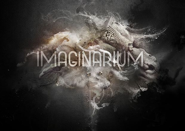 PPC Imaginarium Awards: Finalists Exhibitions and Announcement of Winners
