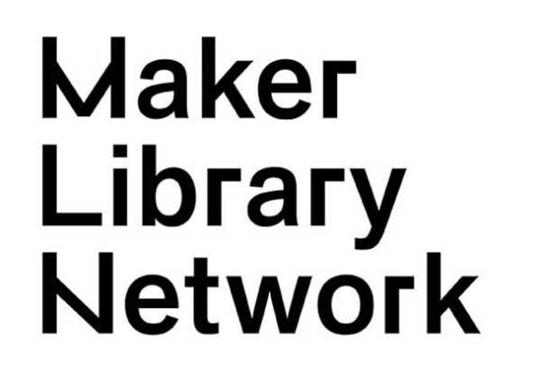 Maker Library Network Event Encouraging The Young