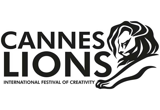 EIGHT SOUTH AFRICAN CREATIVES TAKE THEIR EXPERTISE TO THE JUDGING PANEL AT CANNES LIONS 2015