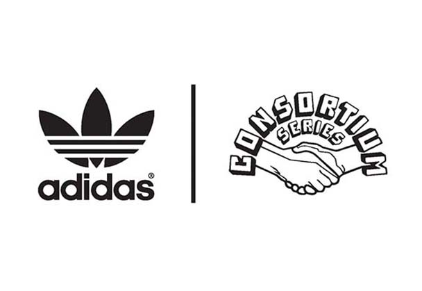 FIRST ADIDAS CONSORTIUM STORE LAUNCHES IN SOUTH AFRICA