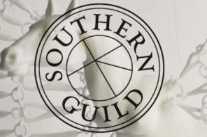 SOUTHERN GUILD DESIGN FOUNDATION AWARDS LOCAL DESIGN LEADERS