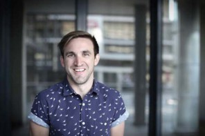 Searle Street Post's Daniel Mitchell up for Editing SAFTA