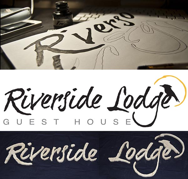 Riverside-Lodge