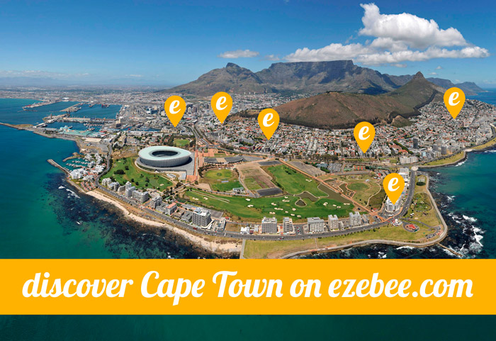ezebee_sacreatives_capetown